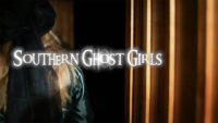 Southern Ghost Girls banner