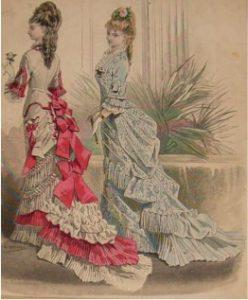 Womens-dresses-1870s