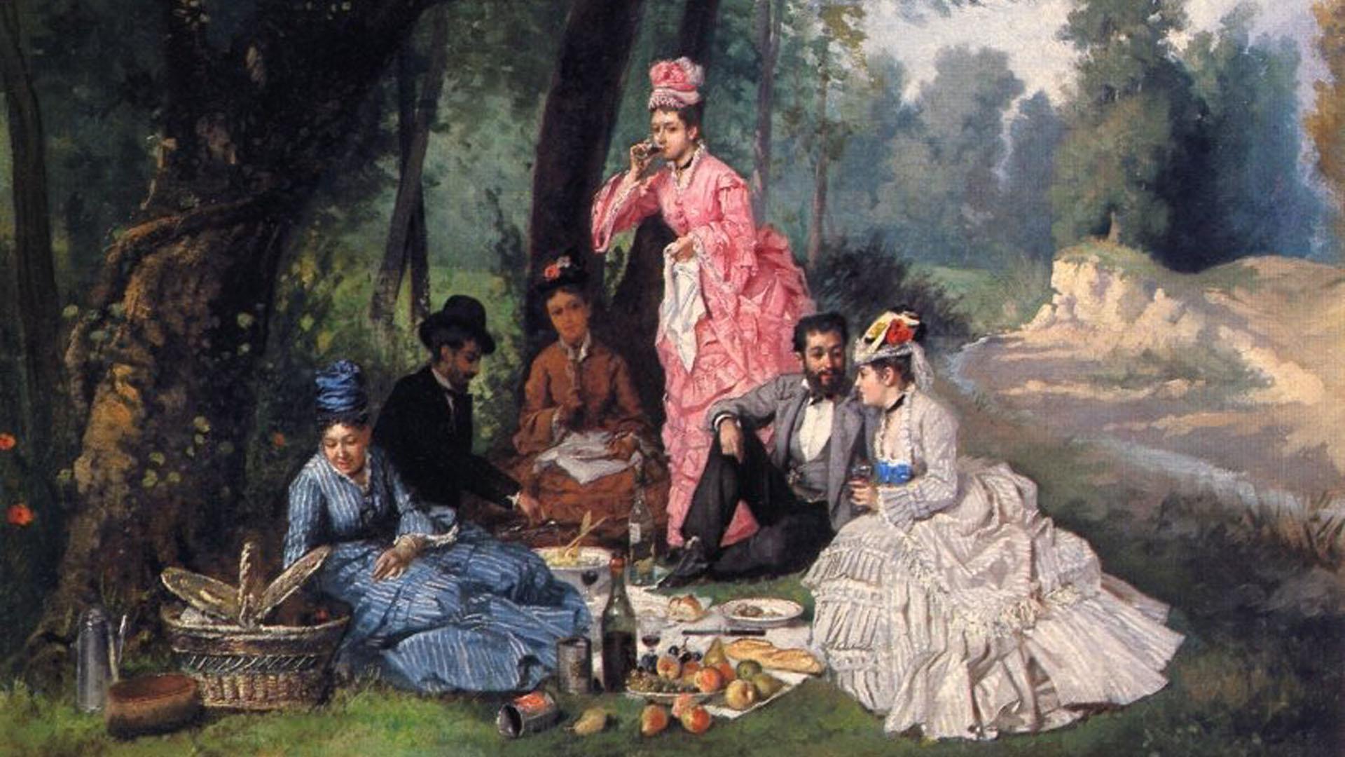 Victorian_picnic