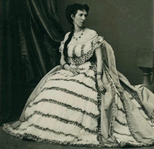 Belle-Boyd-Civil-War-Hoop-Skirt-Smuggler