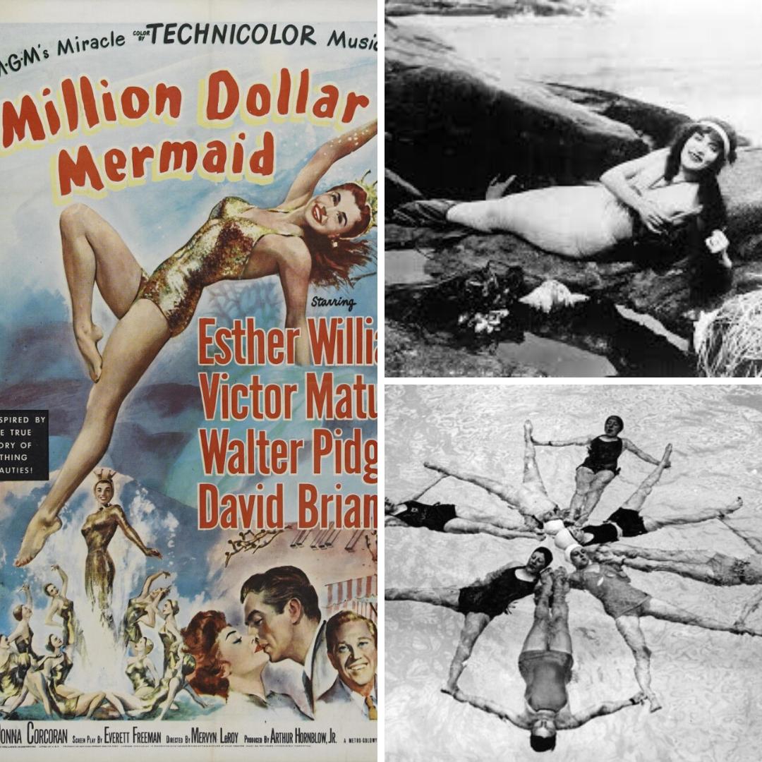 modern-mermaids