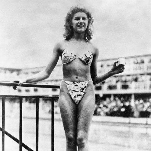 Micheline-Bernardini-bikini
