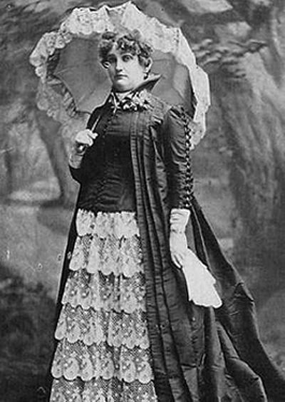 Mattie-Silks-Madam-Wild-West