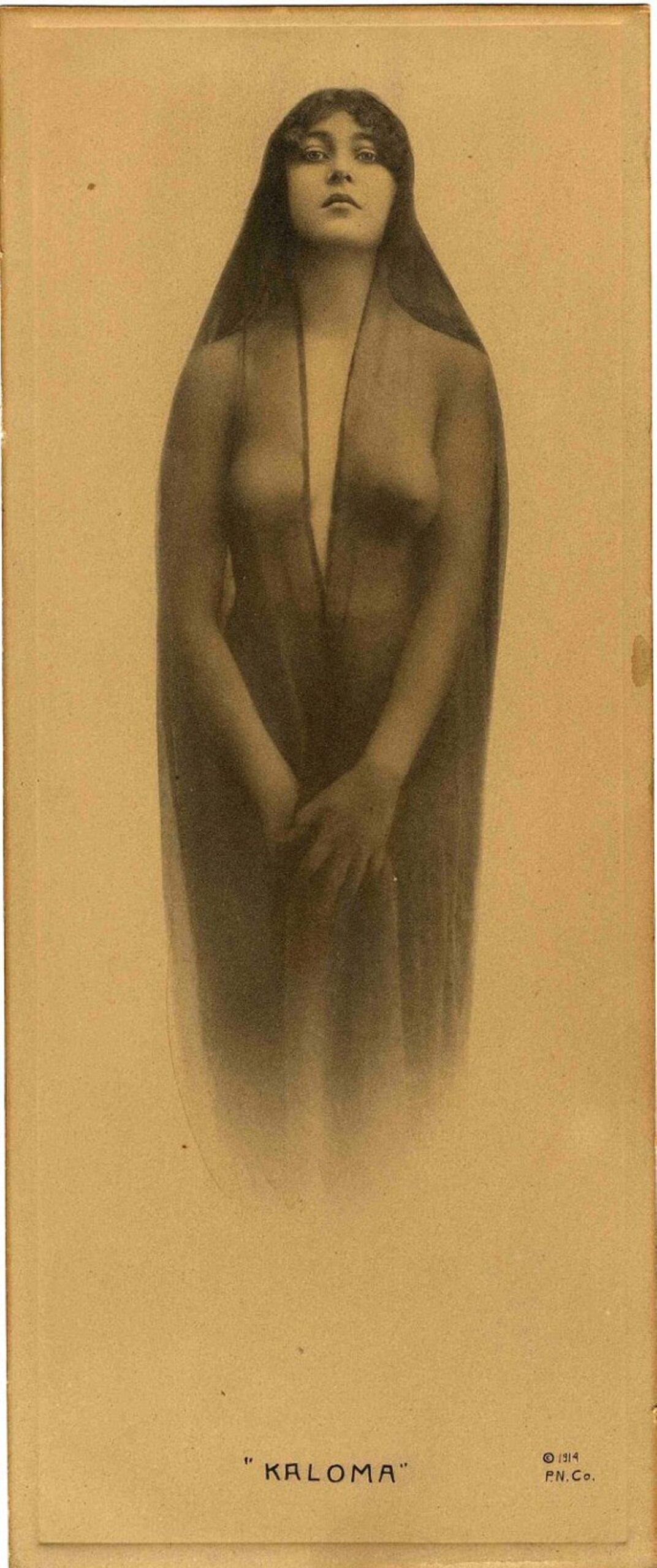 Soiled-dove-Josephine-Earp