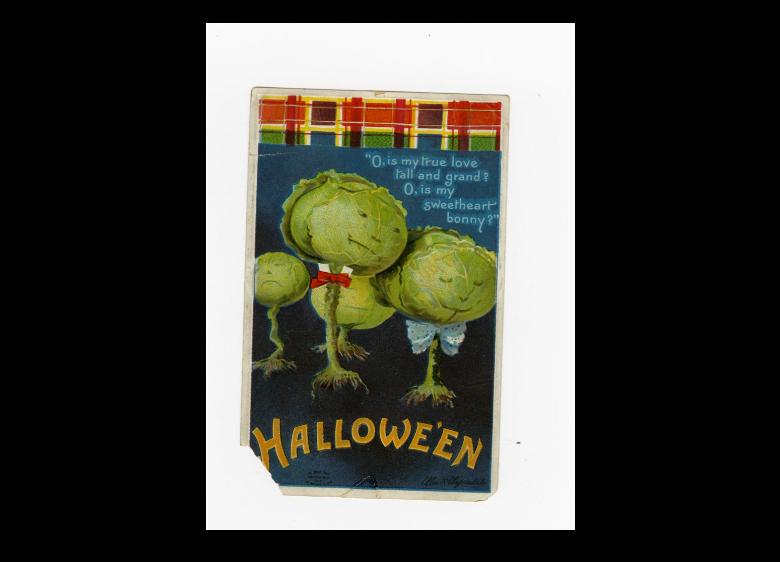 Victorian-greeting-card-creepy
