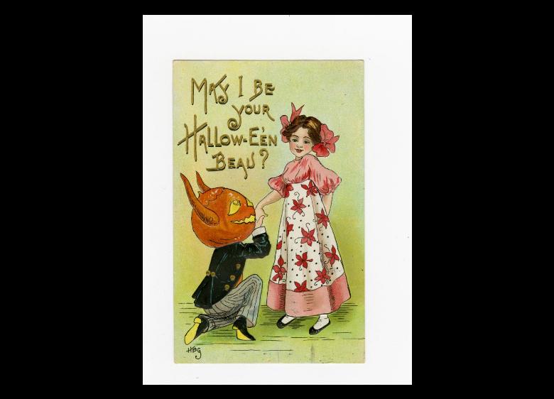 Victorian-greeting-cards-creepy