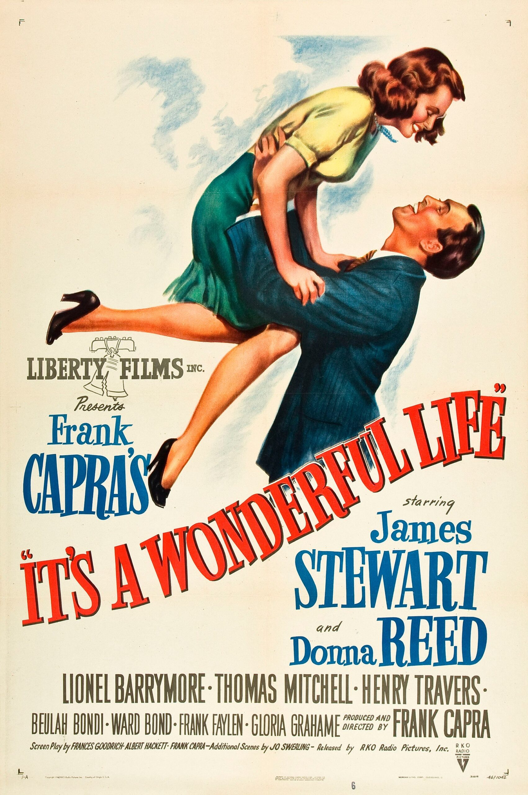 It's-a-wonderful-life-poster
