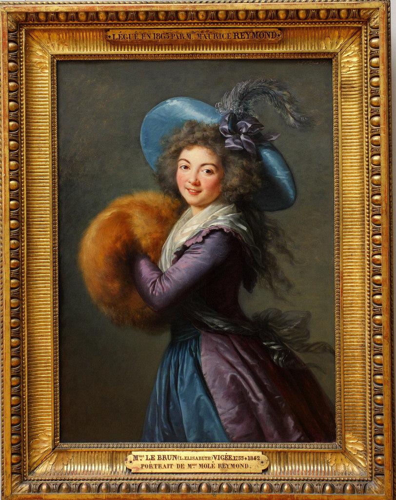 Hand-muff-1700s