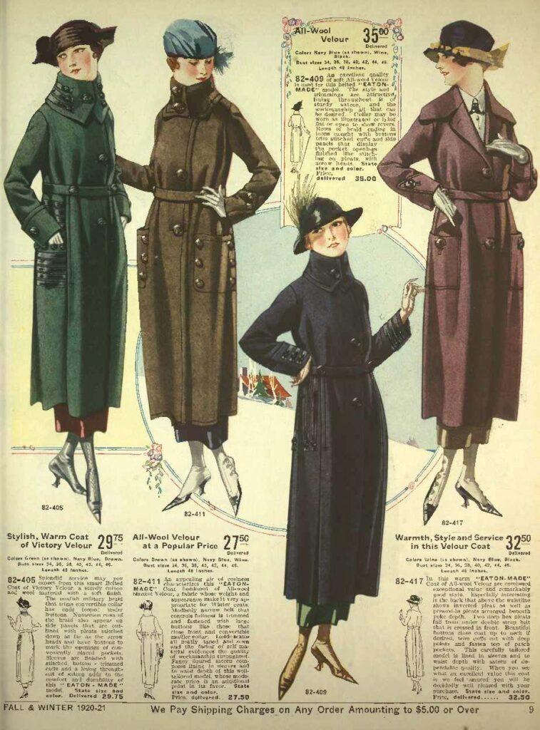 winter-coats-1917