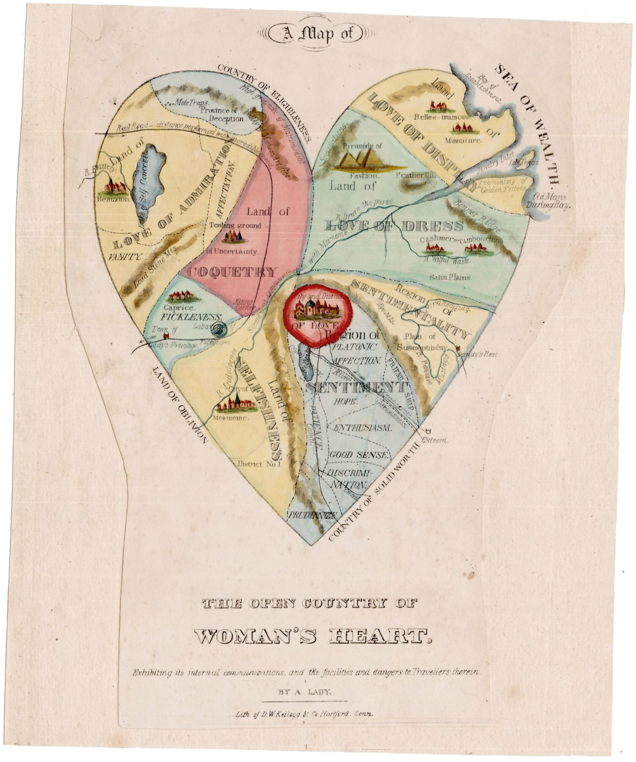 map-of-a-womans-heart-1830s