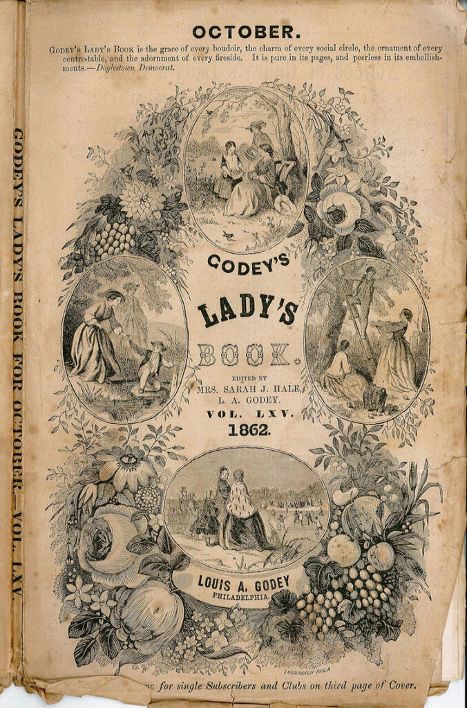 Lady-godeys-book-cover