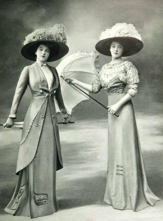 merry-widow-examples