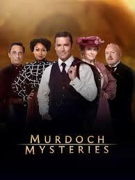 Murdoch-Mysteries-poster