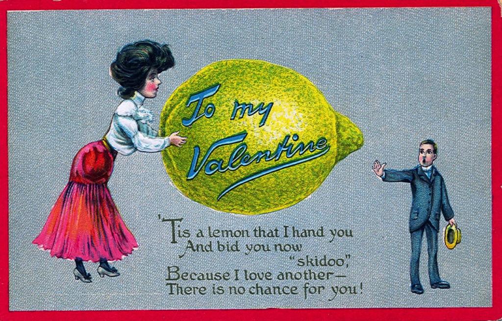 vinegar-valentine-scorned