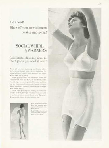 1950s-housewife-girdle-bra