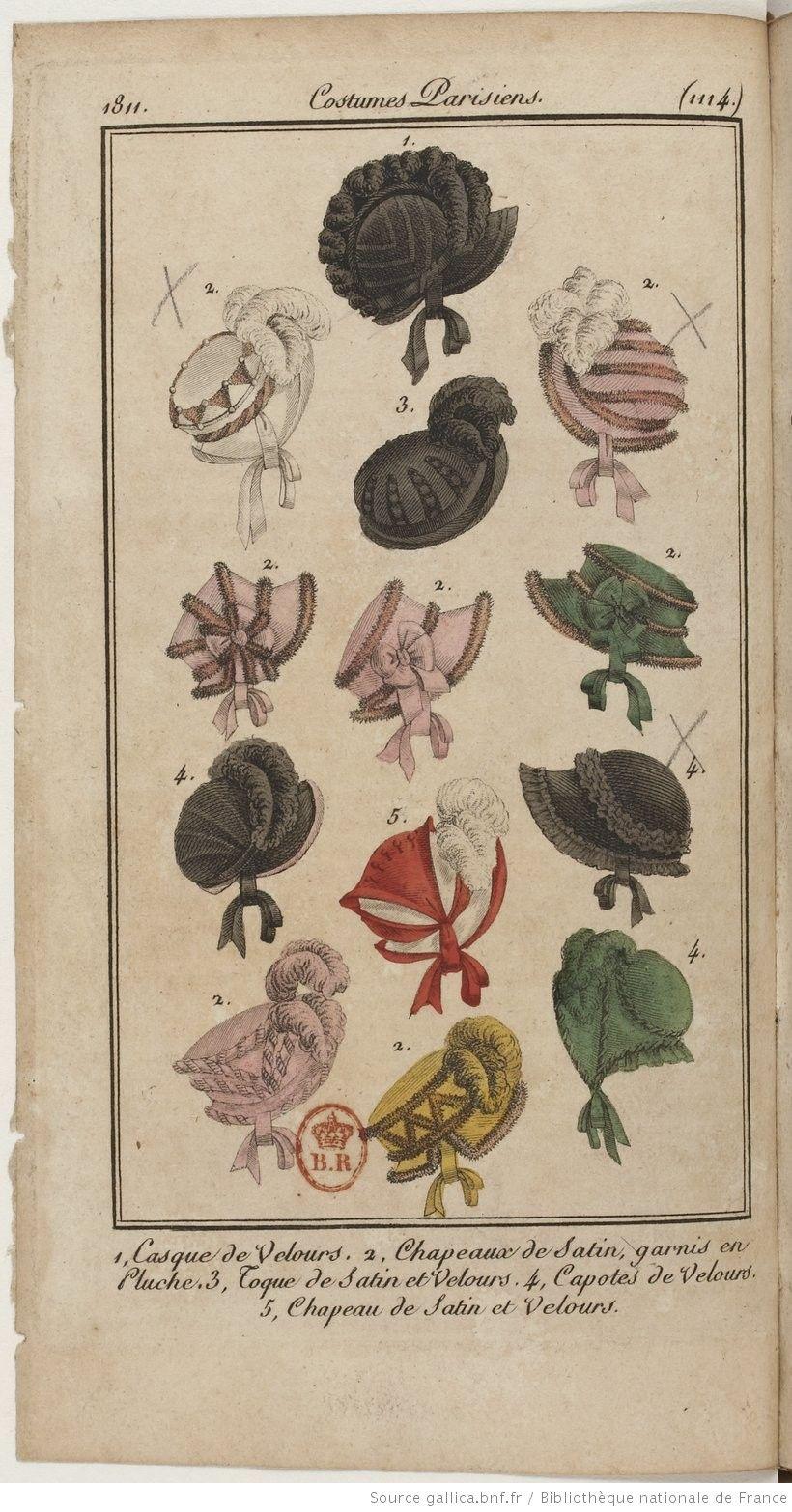 bonnets-fashion-plate