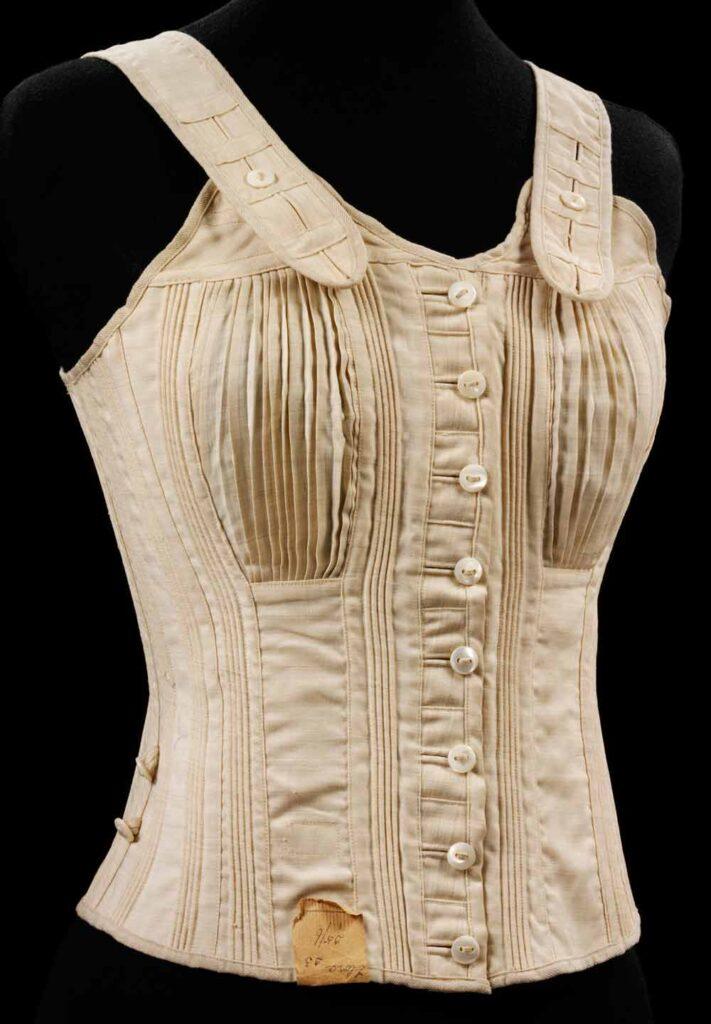 health-corset