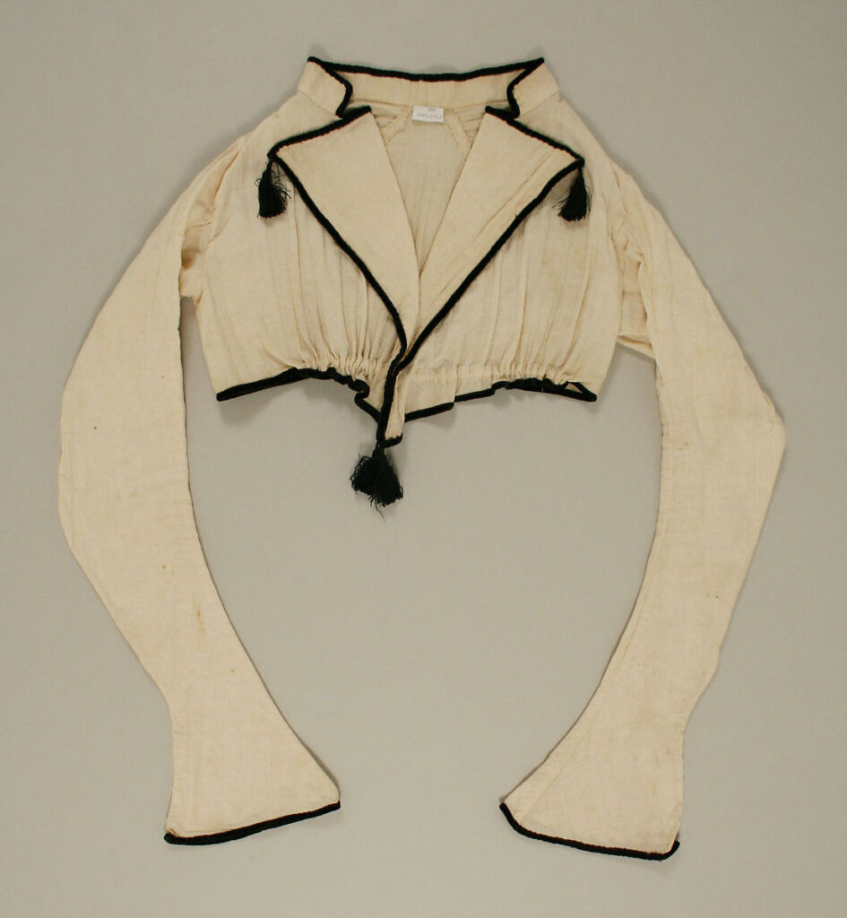 spencer-jacket